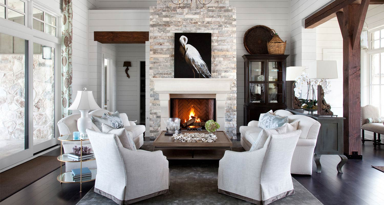 Heather Scott Home U0026 Design | Interior Design And Retail Boutique | Austin,  Texas