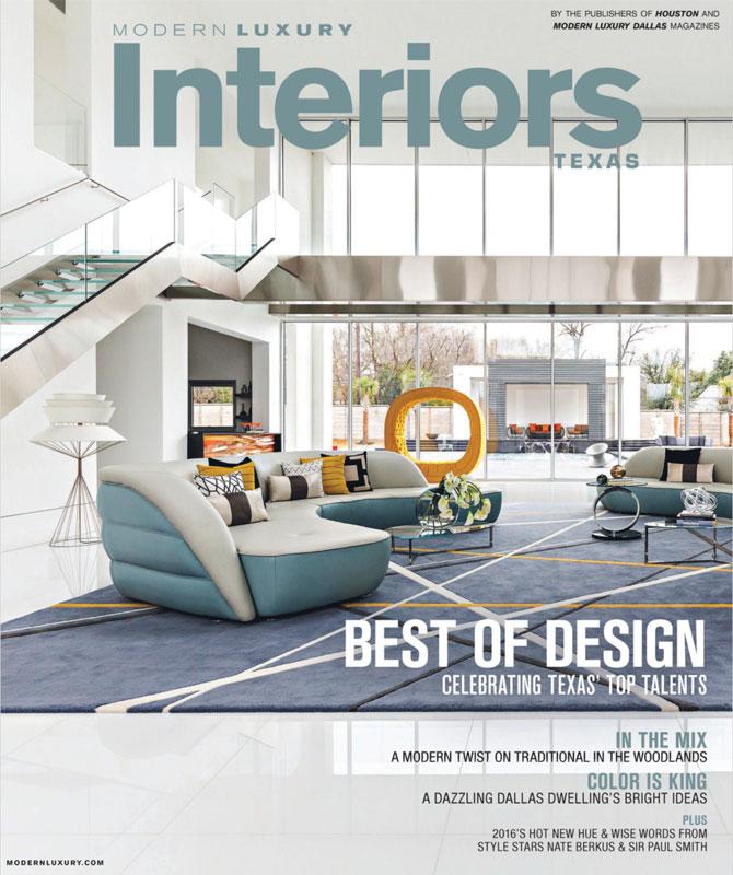 Heather Scott Home Design Interior Design And Retail Boutique Austin Texas
