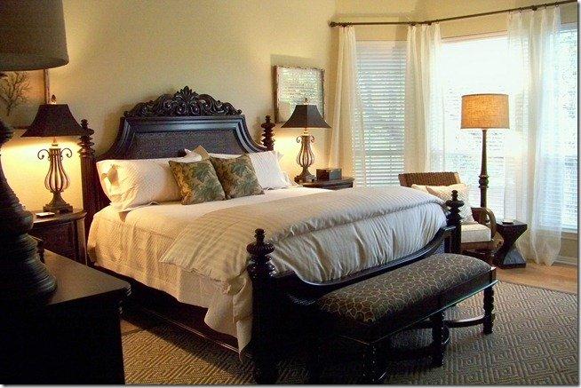Balog Master Bedroom