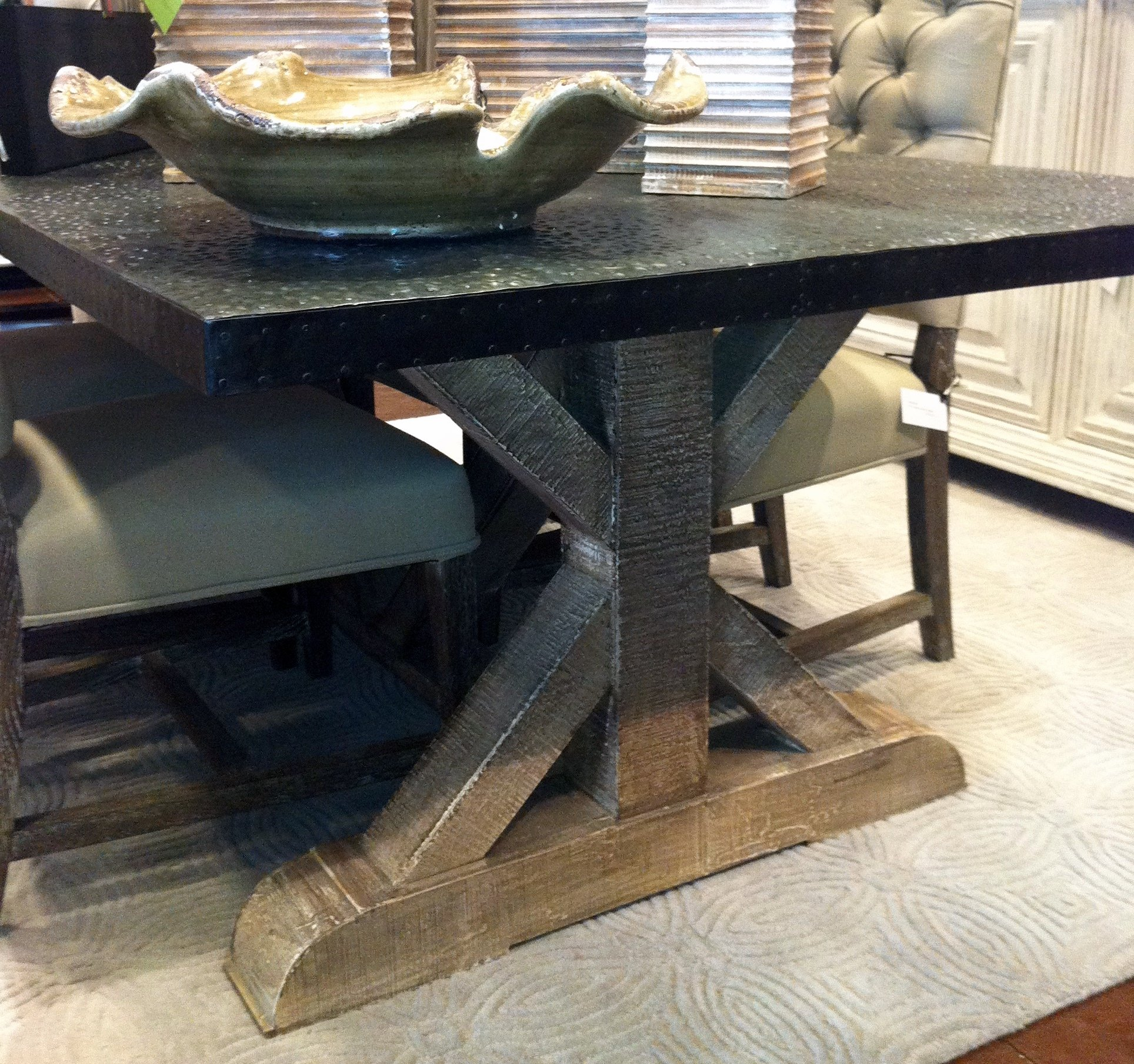 What S New Wednesday Heather Scott Home Amp Design