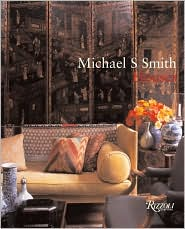 Houses by Michael S. Smith: Book Cover
