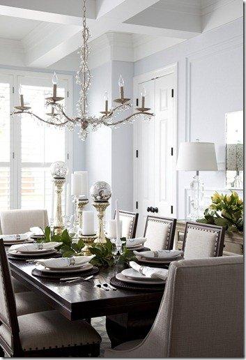 Interior Design Austin Decorating