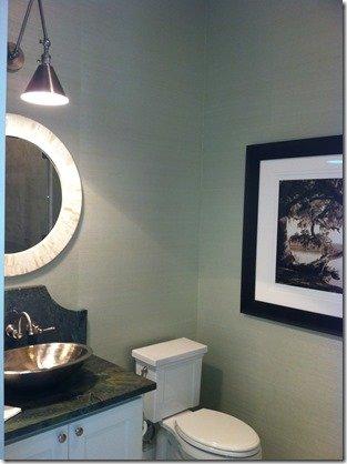 wallpaper guest bath heather scott