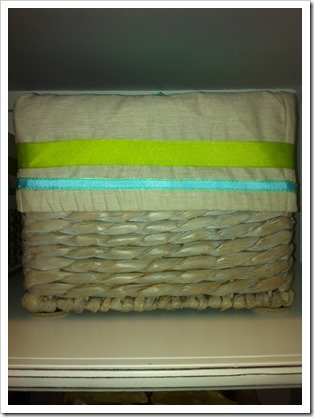 custom basket detail heather scott
