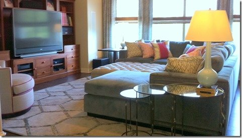 heather scott interior design tv view