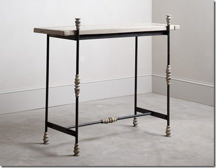 Baluster table - Copy