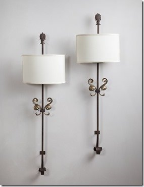 Gilt sconces-cropped