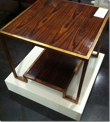 lighter wood table tops