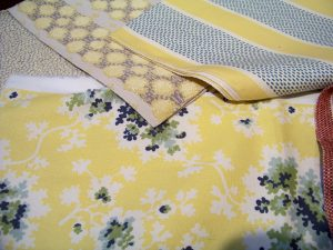 Tilton and fenwick fabric 3