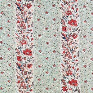tilton fabric 2
