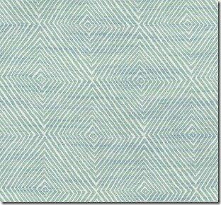 turquoise diamond fab